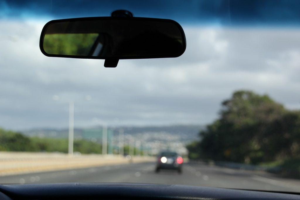 オアフ高速道路