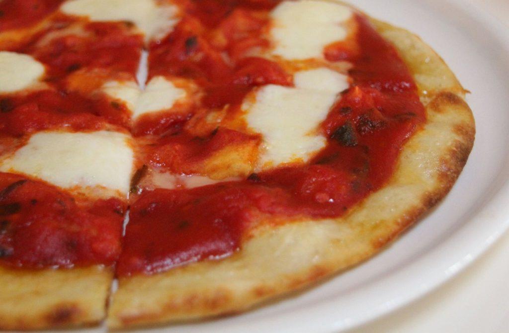 ビルズピザ